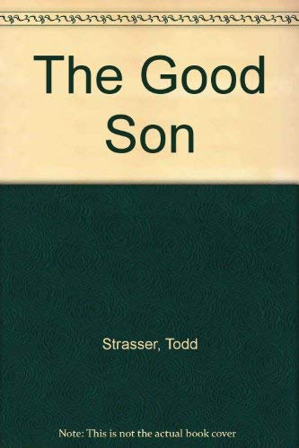 9780451182562: The Good Son