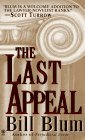 9780451183118: The Last Appeal