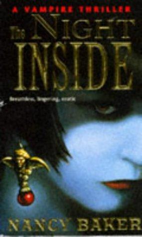 The Night Inside (Creed): Baker, Nancy