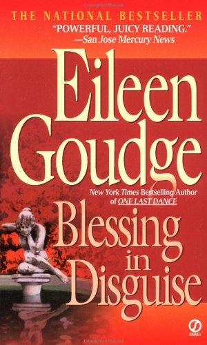 9780451184047: Blessing in Disguise