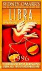 Libra 1996 (Omarr Astrology): Omarr, Sydney