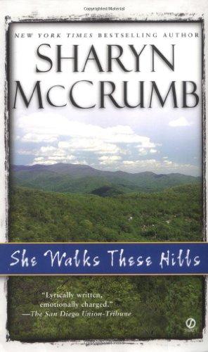 9780451184726: She Walks These Hills