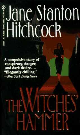 9780451185082: The Witches' Hammer