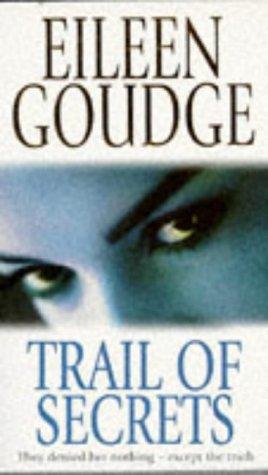 9780451185266: Trail of Secrets