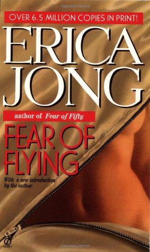 9780451185563: Fear of Flying