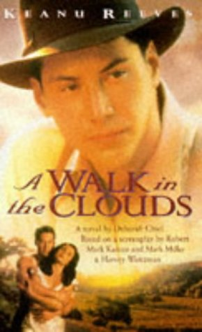 9780451186102: A Walk in the Clouds