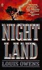 9780451186836: Nightland