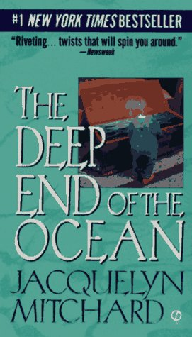 9780451186928: The Deep End of the Ocean