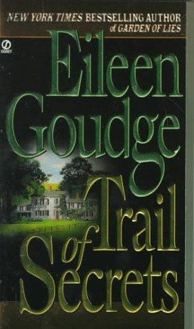 9780451187741: Trail of Secrets