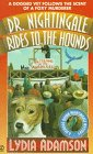 9780451188137: Dr. Nightingale Rides to the Hounds (Dr. Nightingale Mystery)