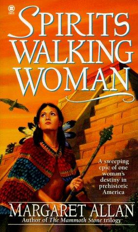 9780451190390: Spirits Walking Woman