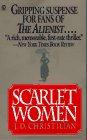 9780451190963: Scarlet Women