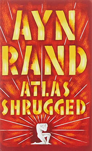 9780451191144: Atlas Shrugged (Hors Catalogue)
