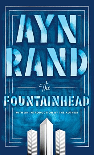 9780451191151: The Fountainhead