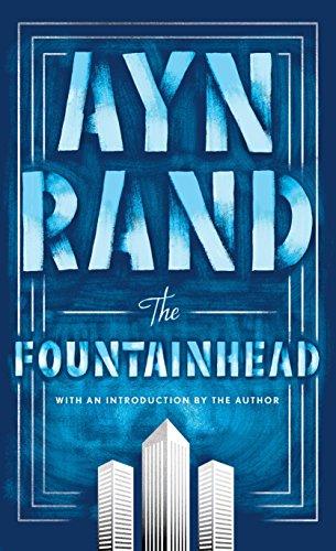 9780451191151: The Fountainhead