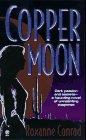 9780451191649: Copper Moon