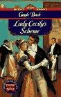 Lady Cecily's Scheme (Signet Regency Romance) (0451192044) by Buck, Gayle
