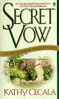 9780451192271: Secret Vow