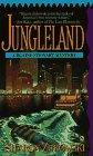 Jungleland Abebooks
