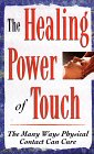 9780451199041: Healing Power of Touch
