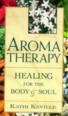 9780451199072: Aromatherapy