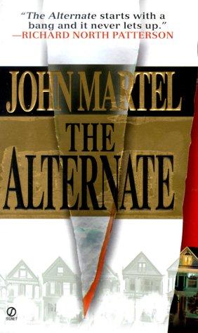 9780451199966: The Alternate