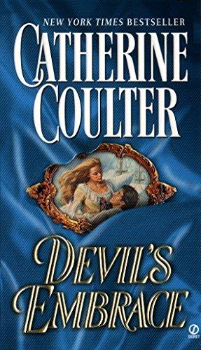 9780451200266: Devil's Embrace (Devil's Duology)