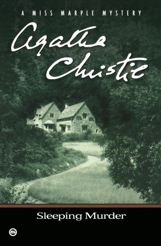 9780451200990: Sleeping Murder (Miss Marple Mysteries (Paperback))