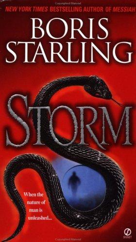 9780451201904: Storm
