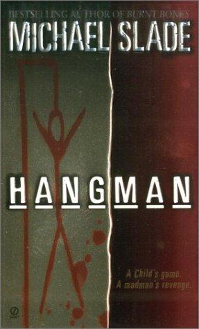 9780451202536: Hangman