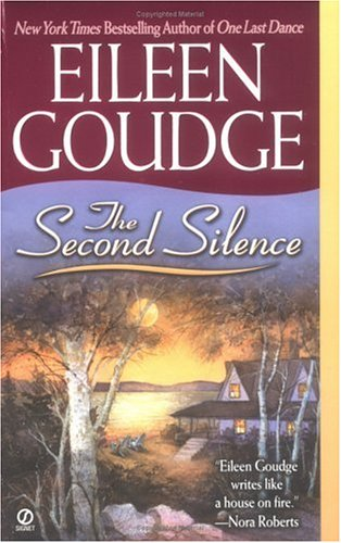 9780451202734: The Second Silence