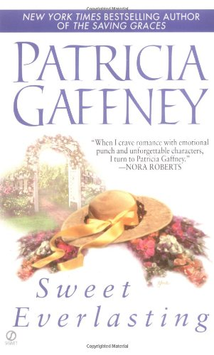 Sweet Everlasting (0451202902) by Patricia Gaffney