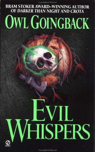 9780451202918: Evil Whispers