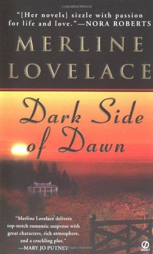 9780451203557: Dark Side of Dawn