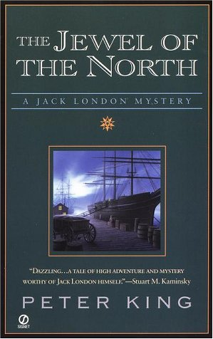 9780451203830: The Jewel of the North