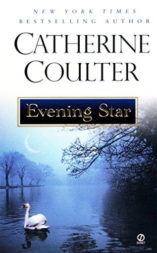 9780451203847: Evening Star (Star Series)