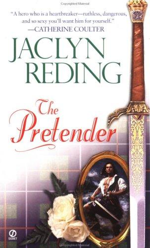 9780451204165: Highland Heroes: The Pretender