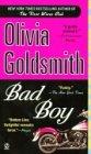 9780451204523: Title: Bad Boy