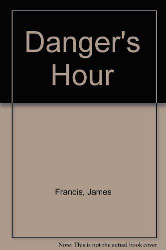 9780451204547: Danger's Hour