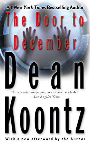9780451205421: The Door to December