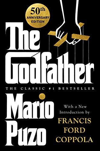 9780451205766: The Godfather