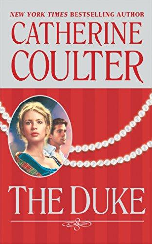 9780451206633: The Duke (Regency Series)