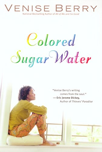 9780451207753: Colored Sugar Water