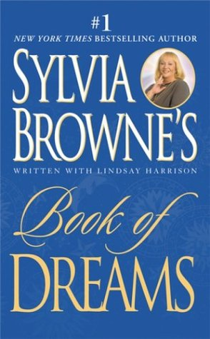 9780451208286: Sylvia Browne's Book of Dreams