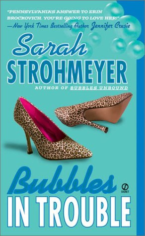 9780451208507: Bubbles In Trouble (Bubbles Books)