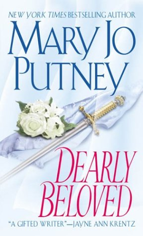 9780451208514: Dearly Beloved (Signet Regency Romance)