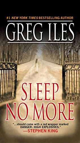 9780451208767: Sleep No More