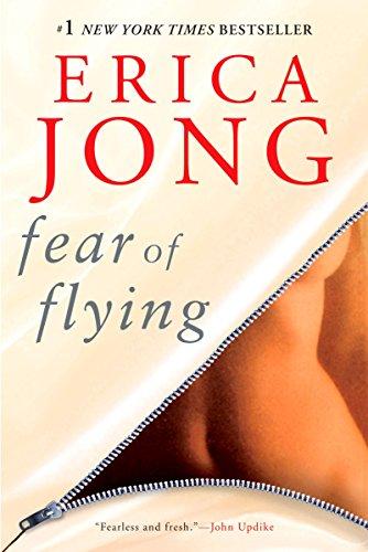 9780451209436: Fear of Flying