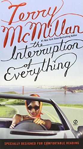 9780451209702: The Interruption of Everything
