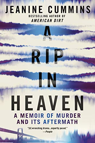 9780451210531: A Rip in Heaven: A Memoir of Murder And Its Aftermath